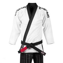 "Tatami ""Inverted"" BJJ Gi"